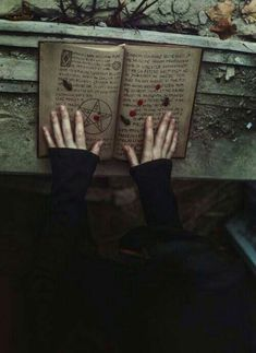 Wicca Pagan Witches Spells Magic Craft Witchcraft Salem Book of Shadows Grimoire Black Magic Story Inspiration, Character Inspiration, Yennefer Of Vengerberg, Witch Aesthetic, Aesthetic Dark, Character Aesthetic, Vampire, Mystique, Book Of Shadows