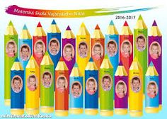 Risultati immagini per tablo mš Aa School, First Day School, School Clubs, Girls Day Out Ideas, Crayola, Kids Corner, Girl Day, My Job, 40th Birthday
