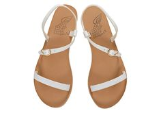 Perfect Summer Sandal Toms Huarache Slip Ons Shoes For