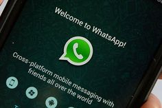 WhatsApp update on Android brings Voice calling for Everyone World Mobile, Booking Information, Start Ups, Latest Technology News, Android Technology, Mobile Technology, Whatsapp Message, Mobile Application Development, Web Browser
