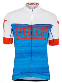 Buena Vista Men s Jersey. Cycling WearCycling ... 9594ba878