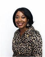 Church of Christ Women Authors: Meet The Author Brittany Davis