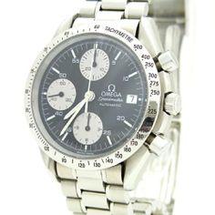 オメガ[OMEGA] スピードマスター3511.50 クロノグラフ メンズ腕時計[中古] OMEGA[オメガ], http://www.amazon.co.jp/dp/B00KSZKBK6/ref=cm_sw_r_pi_dp_JowKtb0S1GS1S