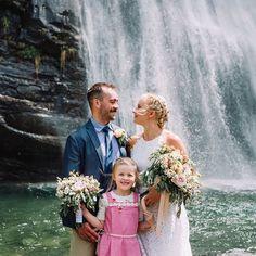 #MyAsconaLocarno (@ascona_locarno) • Foto e video di Instagram Foto E Video, Weddings, Wedding Dresses, Instagram, Fashion, Locarno, Bride Dresses, Moda, Bridal Gowns