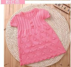 Cheap clothes button, Buy Quality clothes carnival directly from China dress clothes for baby boys Suppliers:new arrival spring 2014 summer teenage girl dress princess print dress printed party baby casual clothing  retail and wh