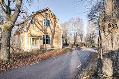 Frösshammar 518, Arboga Frösshammar Skola