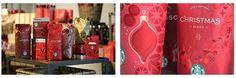 Starbucks Christmas Blend 2 Starbucks Christmas, Neon Signs