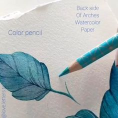 As an artist, I sell all my works. Watercolor Paintings For Beginners, Watercolour Tutorials, Watercolour Techniques, Watercolor Artists, Watercolor Illustration, Watercolour Painting, How To Watercolor, Abstract Watercolor Tutorial, Watercolors