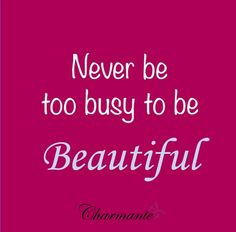 Beauty Girl Quotes And Sayings Quotes For Girls Beauty, Beautiful Girl Quotes, Beauty Quotes, Most Beautiful Women, Believe, Biker Quotes, Biker Sayings, Boss Quotes, Funny Quotes