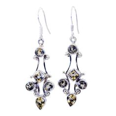 #beautiful #bffs #mirandakerr #southbeach #ink #riyo #jewelry #gems #handmade #copper #ring goo.gl/xwbzbn