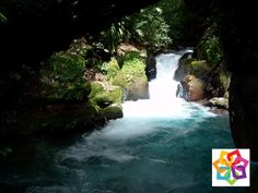 """MICHOACÁN MÁGICO. ¿Qué quiere decir Cupatitzio en Purépecha? Significa """"Río que Canta"""" y también es el nombre del famoso Parque Nacional en la Barranca del Cupatitzio en Páztcuaro, un hermoso parque natural que contiene entre sus atractivos el nacimiento del río Cupatitzio, lleno de exuberante vegetación, cascadas naturales y artificiales, puentes, senderos y pasadizos.www.aghotel.com.mx"""