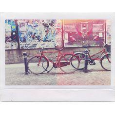 Biciclette/bologna