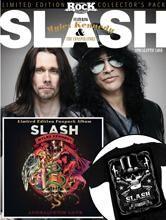 #LIMITED #EDITION #SLASH #TSHIRT AND #FANPACK BUNDLE  #FullAlbum #Apocalyptic #Love plus two #bonustracks #Official #Slash #Tshirt #Classic #Rock #Fanpack #Magazine Limited Edition #Slash Woven #Patch & #Pin #Badge #Giant #doublesided #poster