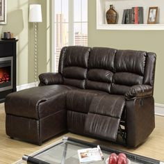 Fresh Sectional Sofas Orange County 73 For Zane Sectional Sofa with Sectional Sofas Orange County : zane sectional sofa - Sectionals, Sofas & Couches