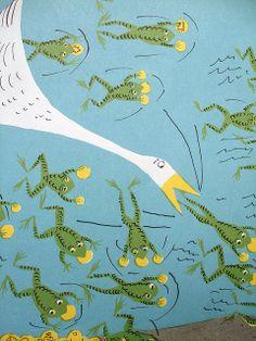 Petunia\'s Treasure by Roger Duvoisin by Hazel Terry,