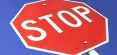 consejos para no fracasar con tu blog- EVITA FRACASAR CON TU BLOG. Tips y consejos para que nuestro blog tenga la maxima atencion de nuestros clientes potenciales, en este post desarrollamos los errores mas comunes y que sin embargo muchas veces seguimos cometiendo.