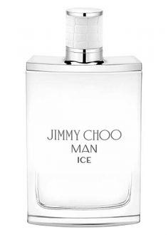 BEM-VINDO AO E.S.P FASHION BLOG BRASIL: Três adoráveis fragrâncias masculinas em destaque ...