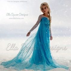 Cheap clothes german, Buy Quality clothes house directly from China dress clothes for teens Suppliers: Girl dress Anna beautiful Dresses Party Princess Elsa Anna Dress Vestidos De Menina costume Cosplay FantasiaHot Sell High Quality Anna&Elsa Elza Pr Anna Dress, The Dress, Belle Dress, Queen Dress, Party Dresses, Girls Dresses, Dress Party, Formal Dresses, Frozen Dress
