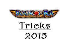 Tricks für Book of Ra Freispiele – Das beliebte Novoline Spiel ist ein ultimatives Glückspiel, das überaus beliebt bei online Spielern ist. Die Möglichkeit des online Spielen hat sich als rentabele Lösung der Konsumgesellschaft erwiesen und im Laufe der Geschichte von Novoline …