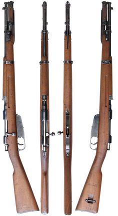 Firearms, Guns, Modern, America Civil War, Weapons Guns, Blue Prints, Fire, Trendy Tree, Weapons