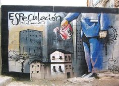 80 Best Andalucia Street Art images in 2013   Best street