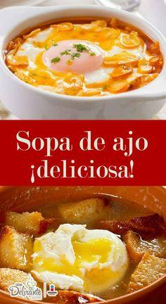 Cheeseburger Chowder, Chili, Eat, Ethnic Recipes, Food, Soups, San Francisco, Gastronomia, Shrimp In Garlic Sauce