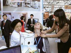 Korea to host medical tourism exhibition in UAE  http://m.edarabia.com/korea-host-medical-tourism-exhibition-uae/88796/