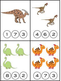 90 Meilleures Images Du Tableau Bricolage Préhistoire Et Dinosaures