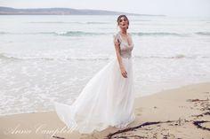 100 abiti da sposa per 100 stili diversi: qual è il tuo? Image: 0