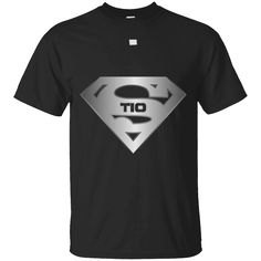 This Is A Perfect Shirt For You!  Check it out >>   Super Tio T-Shirt Tee T Shirt Hispanic Uncle Mexico Spain   https://sudokutee.com/product/super-tio-t-shirt-tee-t-shirt-hispanic-uncle-mexico-spain/  #SuperTioTShirtTeeTShirtHispanicUncleMexicoSpain  #Super #Tio #T #ShirtUncleMexico #Tee #T #ShirtHispanic #HispanicMexicoSpain #Uncle #Mexico #Spain # #