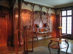   ♕   Musee d'Orsay