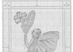 The Primrose Fairy 2/4