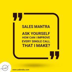 Marketing Communications, Influencer Marketing, Social Media Marketing, Digital Marketing, Mailer Design, Sales Revenue, Sales Process, Customer Engagement, Work Harder