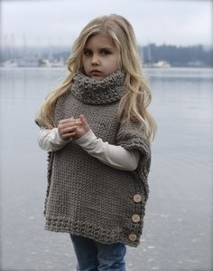 Ravelry: Azel Pullover by Heidi May
