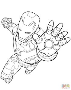 14 Lol Ideas Coloring Pages Avengers Coloring Free Coloring Pages