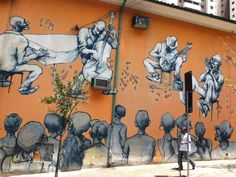 Rua Cristiano Viana, São Paulo - SP, Brasil