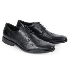 Komfort auf Schritt und Tritt - Budapester Herren Schuhe mit patentierter