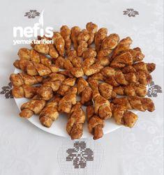 Tahinli Haşhaşlı Kurabiye #tahinlihaşhaşlıkurabiye #tuzlukurabiyeler #nefisyemektarifleri #yemektarifleri #tarifsunum #lezzetlitarifler #lezzet #sunum #sunumönemlidir #tarif #yemek #food #yummy