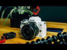 YOUTUBE VIDEO BASICS in 10 MINUTES - YouTube Camera Basics, Fujifilm Instax Mini, Youtube Style, Photographers, Success