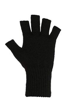 DARN WARM Alpaca GLOVES - Fingerless – BEST NATURAL SOLUTION for COLD HANDS Review Mitten Gloves, Mittens, Women's Gloves, Cold Weather Gloves, Cold Hands, Cheap Accessories, Alpacas, Darning, Natural Solutions