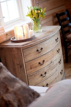 wonderful chest of drawers