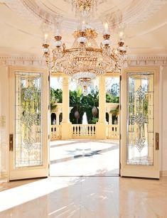 1132 best luxury chandeliers images in 2019 luxury chandelier rh pinterest com