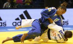 O material jornalístico produzido pelo Estadão é protegido por lei. Para compartilhar este conteúdo, utilize o link:http://esportes.estadao.com.br/noticias/geral,brasil-termina-grand-prix-da-alemanha-com-duas-medalhas-no-judo