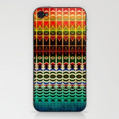 #Society6                 #love                     #Memento #From #Persia, #With #Love #iPhone #iPod #Skin #Bright #Enough #Society6                       Memento #1 - From Persia, With Love iPhone & iPod Skin by ? Bright Enough | Society6                                              http://www.seapai.com/product.aspx?PID=1781488
