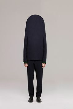 christian_heikoop_fashion-1