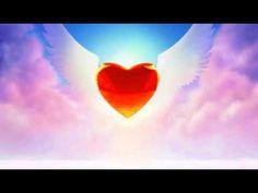 Klidová meditace před usnutím a ochrana andělskými křídly Diy And Crafts, Meditation, Youtube, Make It Yourself, Music, Reiki, Karma, Plants, Hampers