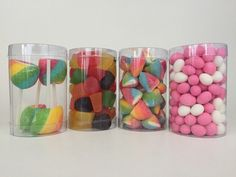 Our packaging/tubes creates a wonderful display for YOUR product! In The Box understands your need to best display your product that you have put hours into. Sweets, chocolate, cosmetics, candles - our packaging can do it all! www.in-the-box.co.za Types Of Packaging, Box Packaging, Box Manufacturers, Packaging Solutions, Pvc Material, Food Industry, Understanding Yourself, Sweets, Candles