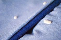Tie Clip, Tie Pin