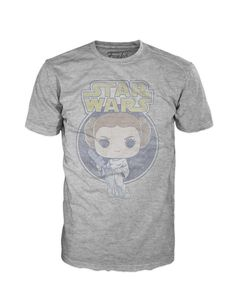 e5320076 22 Best Funko POP! Tees images | T shirts, Funko pop marvel, Geek outfit