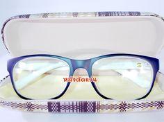 จำหน่ายขายแว่นตาและนาฬิกา#ขายส่งนาฬิกาแฟชั่น 50 บาทร้านขายแว่นสายตาราคาถูก#แว่น eagle eye pantip#แว่นไทเลเนียม ตัดแว่นตาราคาถูกระบบออนไลน์ รีวิวลูกค้าhttp://www.ตัดแว่นตา.com กรอบแว่นพร้อมเลนส์ ลดสูงสุด90% เลือกซื้อได้ที่ http://www.lazada.co.th/superopticalz/รับสมัครตัวแทนจำหน่าย แว่นตาและนาฬิกา  ไม่เสียค่าสมัคร รายได้ดี(รับจำนวนจำกัดจ้า) สอบถามข้อมูล line  : superoptical